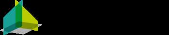 Stock – Technische Projektplanung